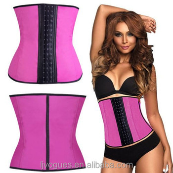 f38361bda4 Corset Tops To Wear Out