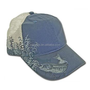 761c7aec Supreme Custom Mesh Hats - Buy Custom Hats No Minimum,Custom ...