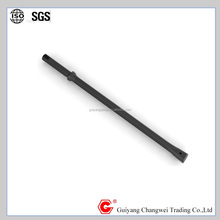 cost performance Integral Rock Drill Rod