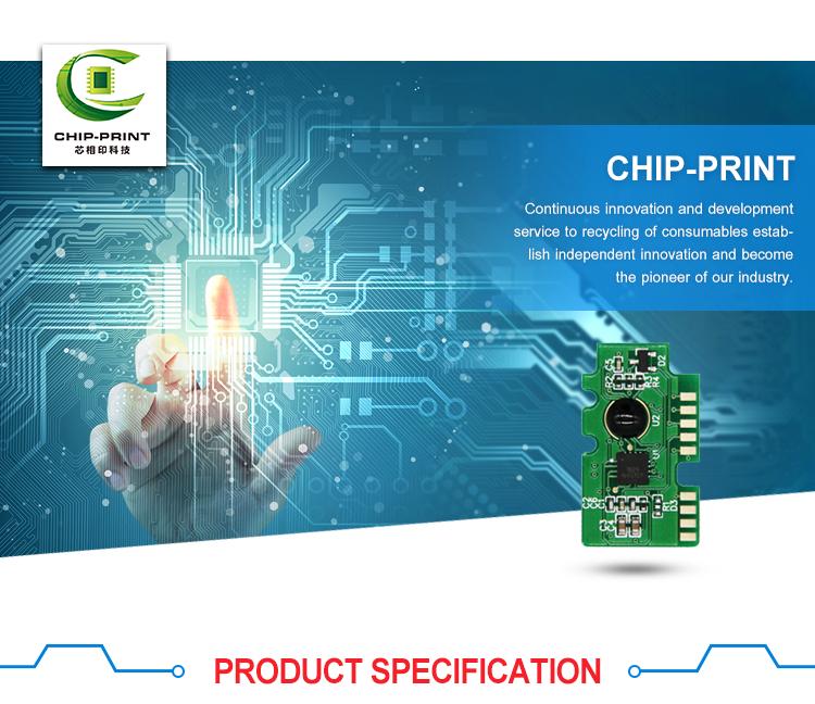 Toner Reset Chip For Samsung M2020,Toner Chip For Samsung