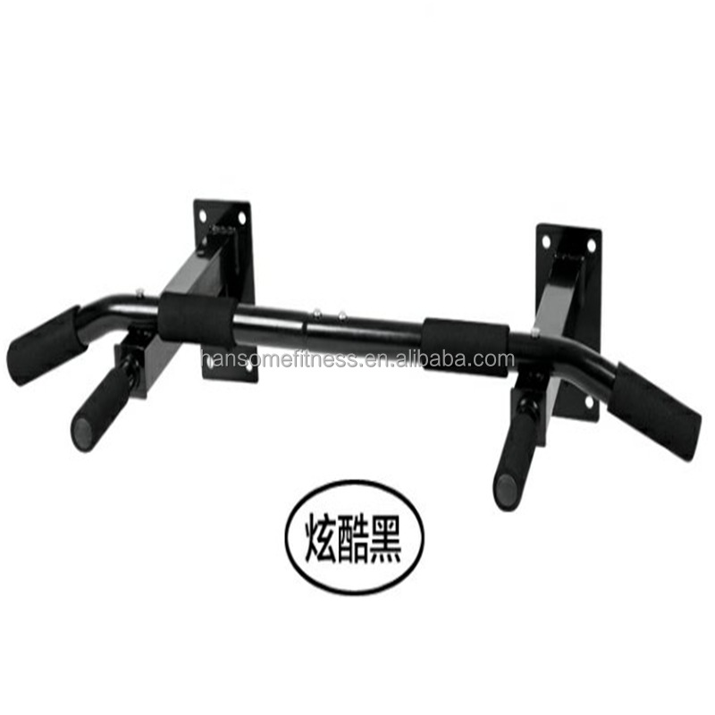 Made in China new design fitness equipment Gym Exercise Strength / Fitness Equipment Pull-Up Bar