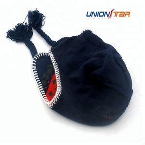 6acf8ce4a5848 Ear Hat
