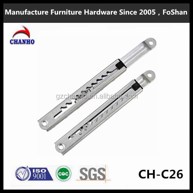 Sofa Bed Hardware Accessory CH C26 2
