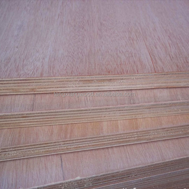 Plywood sheet price spruce radiata pine 18mm construction plywood