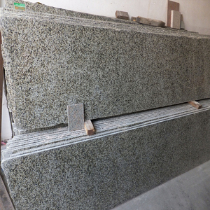 Chinese green products outdoor steps ilkal verde ubatuba granite