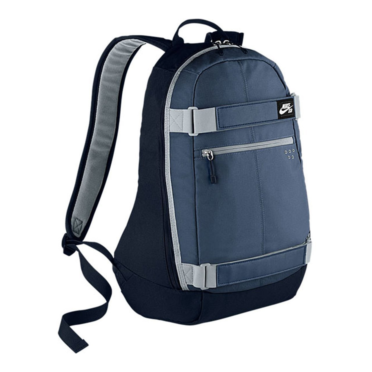 b87583494569 Buy Nike SB Embarca Backpack SQUADRON BLUE DKOBS (WLFGRY) in Cheap ...