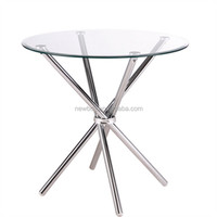 marble round dining table dining round table and chair set 60 round glass dining table