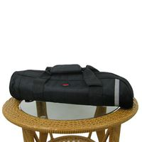 alibaba china superior manufacturing case camera tripod bag