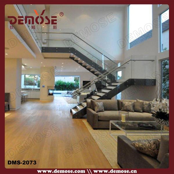 Interieur trap ontwerpen interieur villa trap ontwerp buy product on - Buitenste trap ...