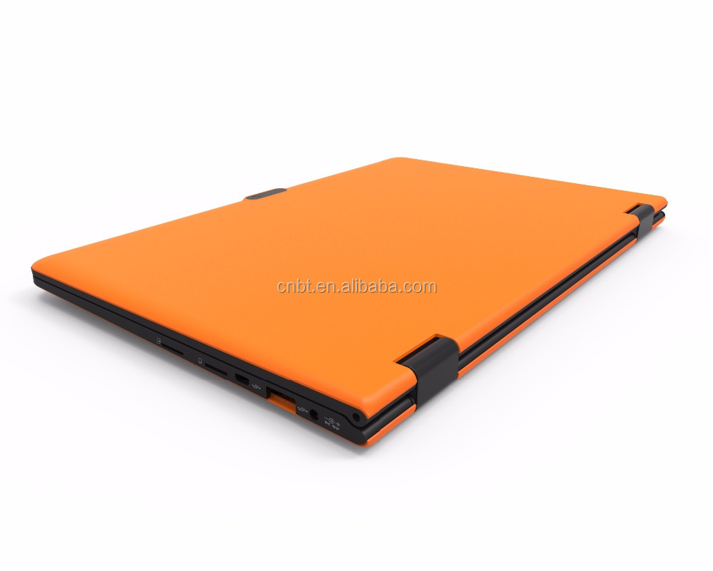 14 Inch Lenovo Laptop Suppliers And Thinkpad Yoga 12 5300u Black 360 Degree Manufacturers At