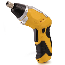 electric cordless screwdriver power tools
