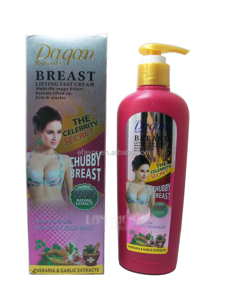 For long lasting beautiful breasts, breast massage cream, cream breast lifting fast cream.