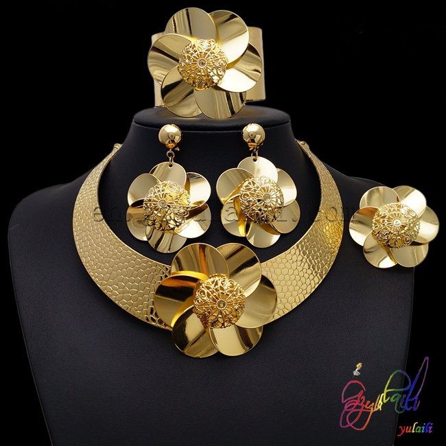 arab gold jewelry designs 28 images arabic gold jewellery