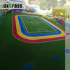 /product-detail/durable-basketball-artificial-grass-flooring-60684478011.html