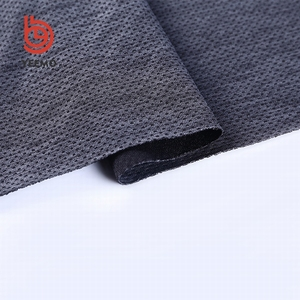 484406f8591 Dri Fit Fabric Wholesale, Fit Fabric Suppliers - Alibaba