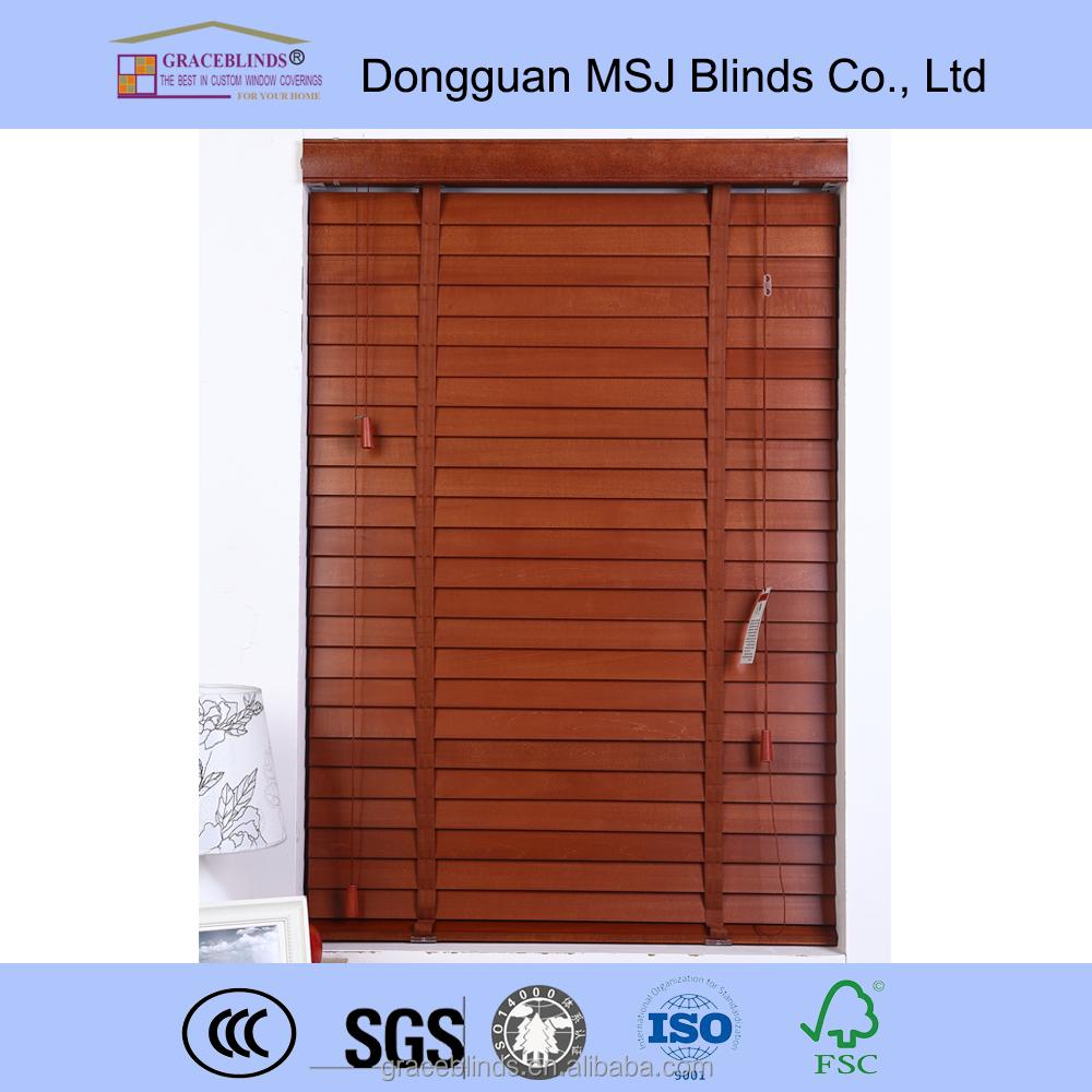 Round Metal Curtain Rod Impressive Sea Coatal Inspired Home Decor