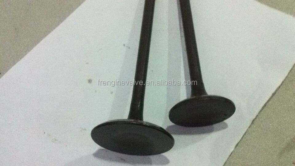 CG-250 Motorcycle Engine Valves,Motorcycle Engine Parts