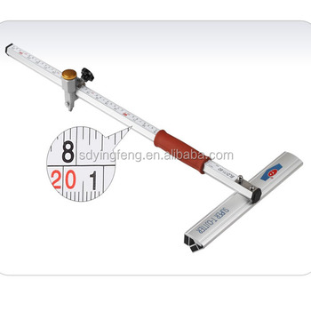 JFN002 T type professional glass cutter