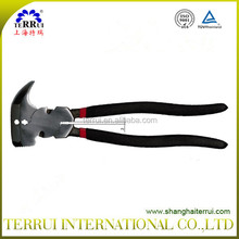 Super Farmer Pliers/Knipex High-Tensile Wire Cutters