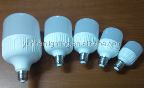 LED BULB 2016 LEW factory price 6w 10w 15w 20w 30w 480lm <strong>E27</strong>