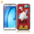 Cartoon Squishy 3D Cats Phone Cases For Samsung galaxu J7 prime