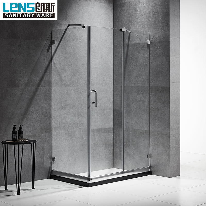 Prefab Shower Enclosures Wholesale, Shower Enclosure Suppliers - Alibaba