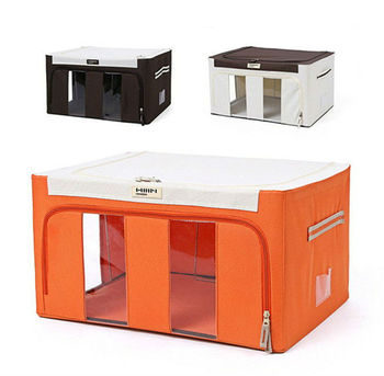 Storage Boxes Wholesale,folding Storage Box,daily Living Box