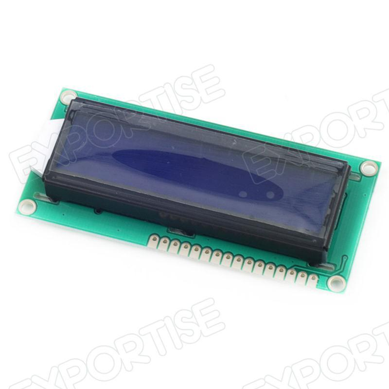 New hot selling products square lcd display you can't miss square lcd display