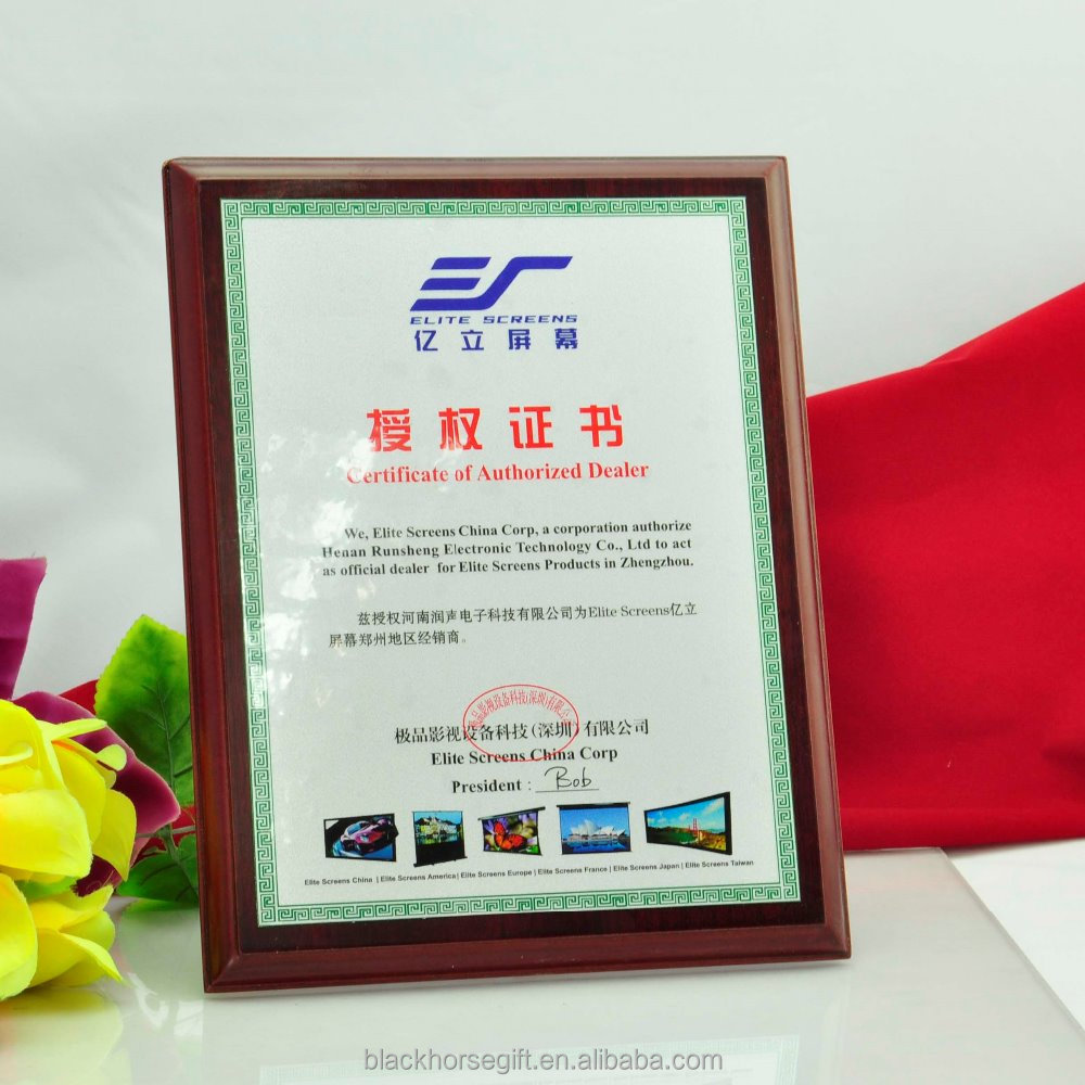 Authorization letter authorization letter suppliers and authorization letter authorization letter suppliers and manufacturers at alibaba thecheapjerseys Image collections