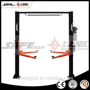 Red Mount Car Lift, Red Mount Car Lift Suppliers and