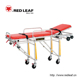 YDC-3A medical ambulance stretcher sizes dimensions used for patient transfer