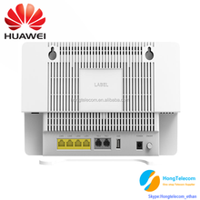 Huawei Hg8245q2 Ont-Huawei Hg8245q2 Ont Manufacturers, Suppliers and
