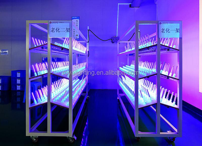 Cheap Uv Lamp Tube Light G23 9W 395 400nm LED UV Bulb