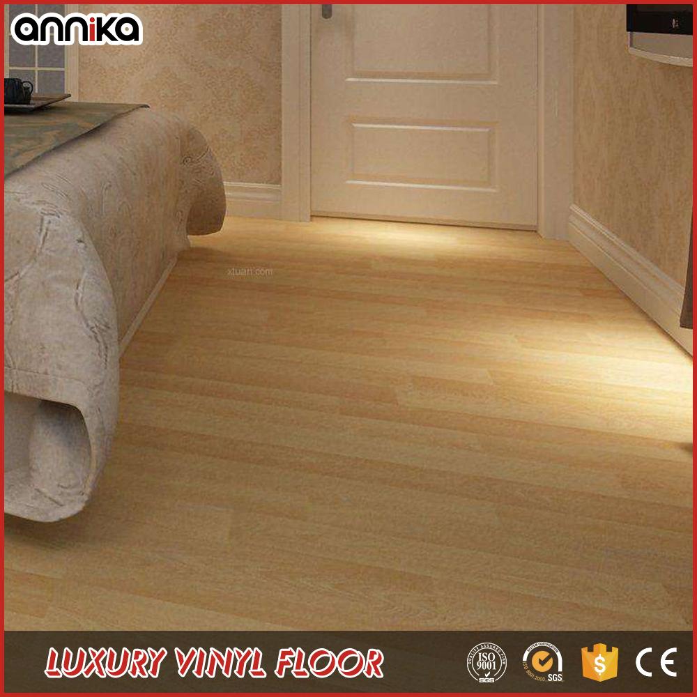 24x24 vinyl floor tiles 24x24 vinyl floor tiles suppliers and 24x24 vinyl floor tiles 24x24 vinyl floor tiles suppliers and manufacturers at alibaba dailygadgetfo Images