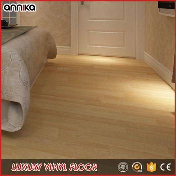 24x24 Woven Quartz Vinyl Floor Tile Buy Vinyl Floor Tileswoven