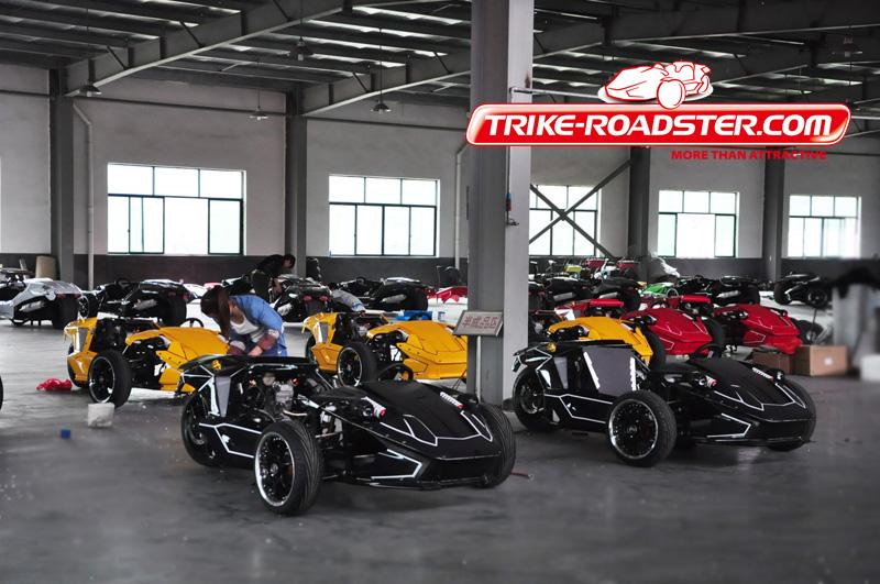 High Quality Eec 250cc Trike Motorcycle / Ztr Trike Roadster - Buy Trike  Motorcycle,Ztr Trike Roadster,250cc Trike Roadster Product on Alibaba com