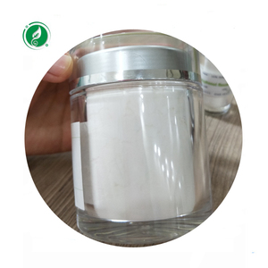 Buy Injectable HCG 5000iu powder for Human injectable