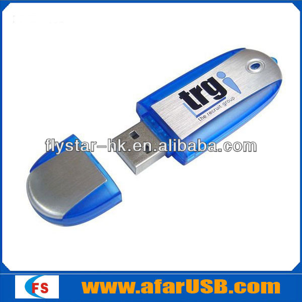 CE and ROHS Certification Oem usb 2.0 Classical universal common usb flash drive