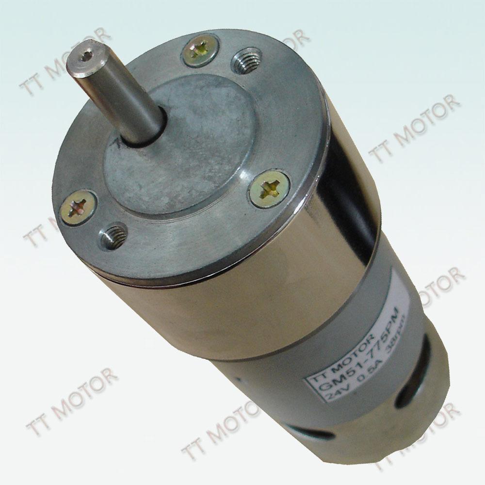 Bmw E24 633csi Electrical Troubleshooting Manual 83