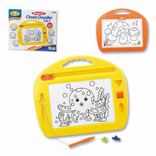 Magical Classic Doodle 3 in 1 drawing board