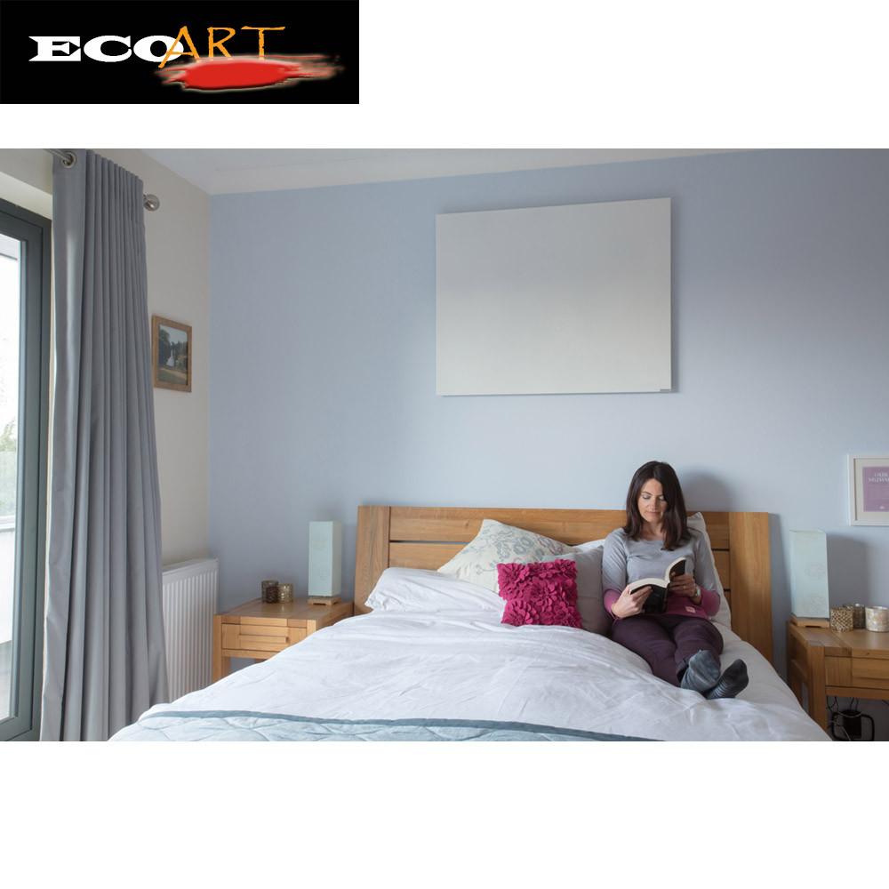 Woonkamer moderne decoratieve energiezuinige infrarood elektrische ...