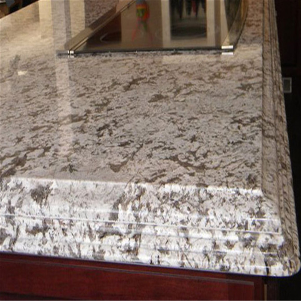 Granite Tabletop, Granite Tabletop Suppliers And Manufacturers At  Alibaba.com