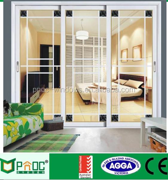 Hanging Sliding Door aluminium hanging sliding door, aluminium hanging sliding door