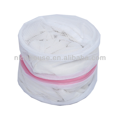bra wash bag for bra washing basket