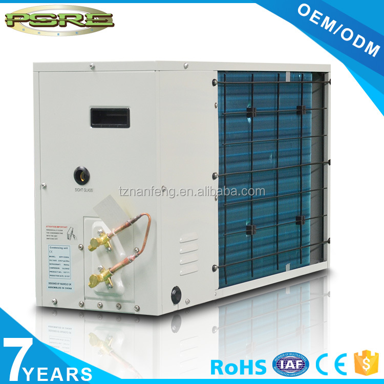 Hot sale wanbao refrigerator compressors with best price