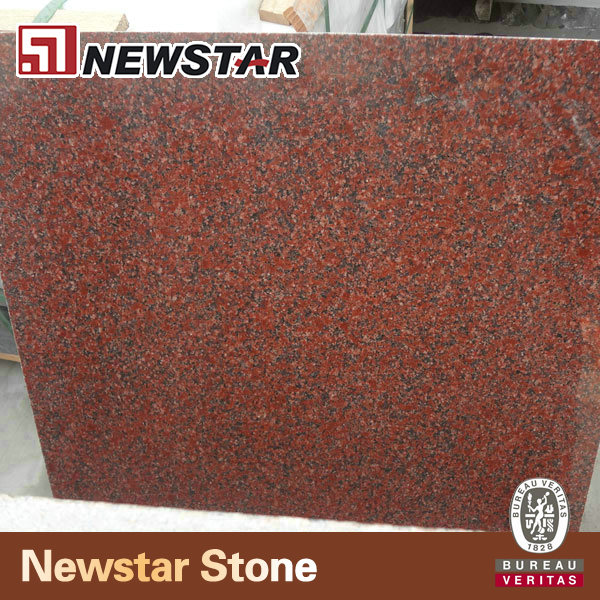 Red Stone Tiles Supplieranufacturers At Alibaba