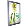 Billboard LED Slim Snap Frame Light Box