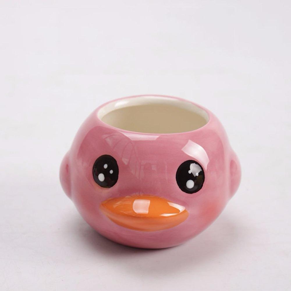 China Pot Pink Wholesale Alibaba