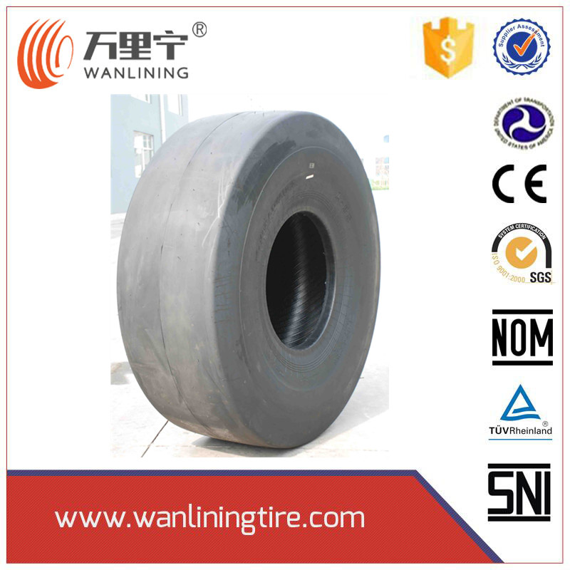 China Chinese OTR tyre 3000R51 3300R51 3600R51 E4 pattern