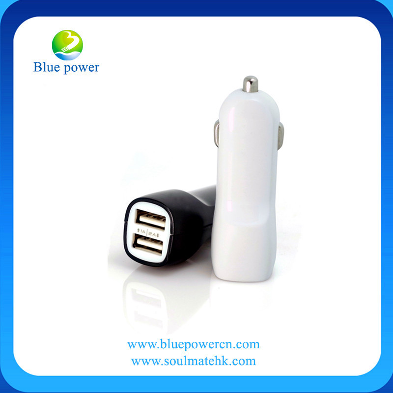 Cigarette Lighter Used Car Batteries Charger For Sale,3.1a 5v 15w ...